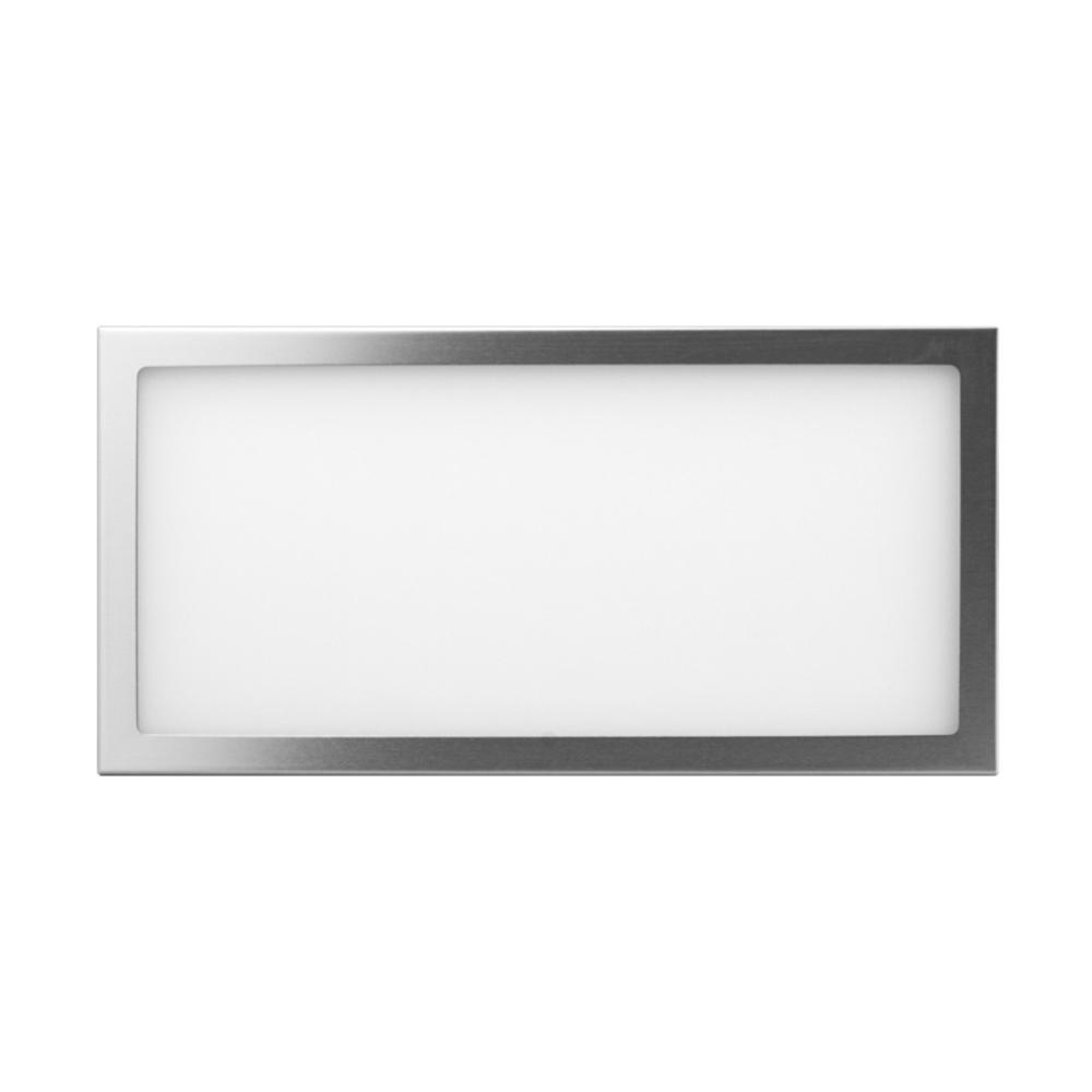 Meubel verlichting - kastverlichting - keukenkast verlichting - keukenverlichting - LED paneel - 4000K - 6 watt