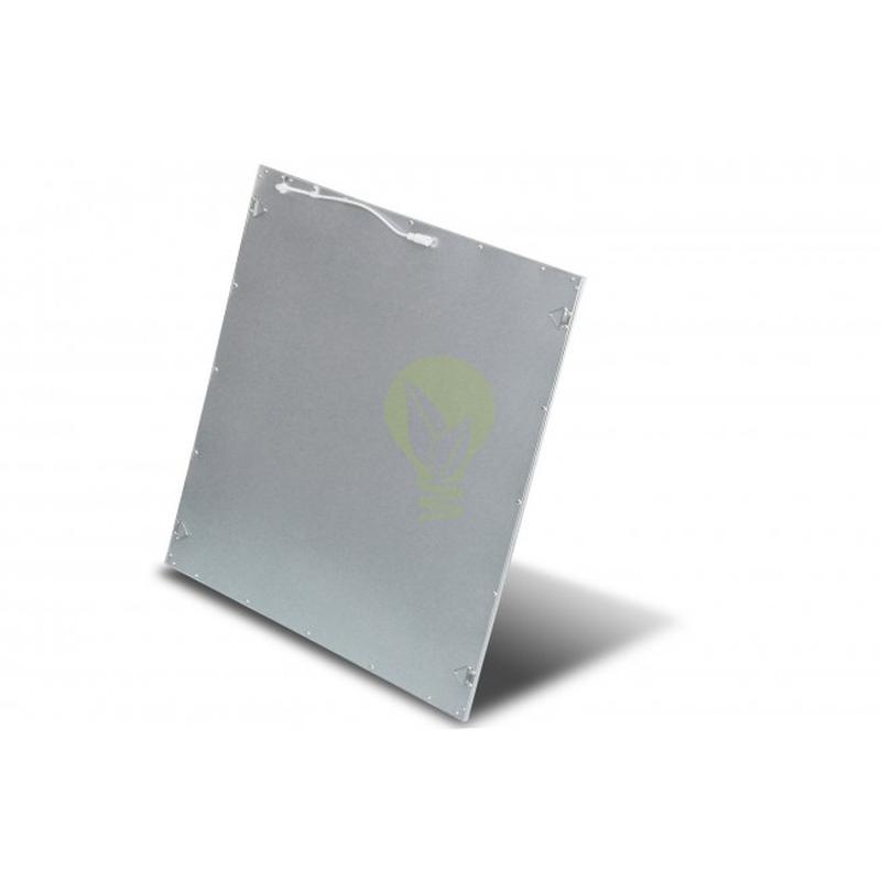 60 x 60 cm LED paneel - achterkant