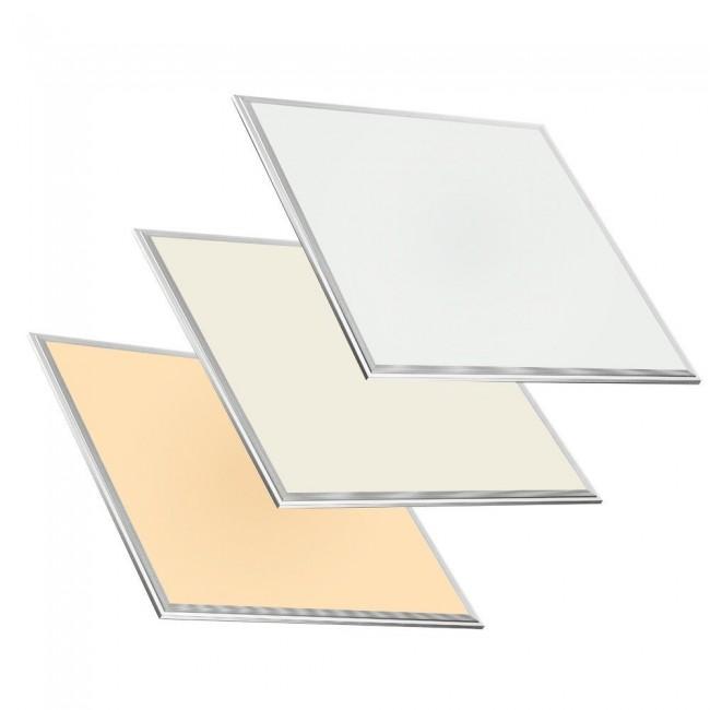 led paneel 60x60cm kleurwissel CCT