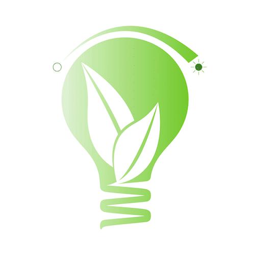 LedLoket Kennisbank - Hoe dim je LED-verlichting?