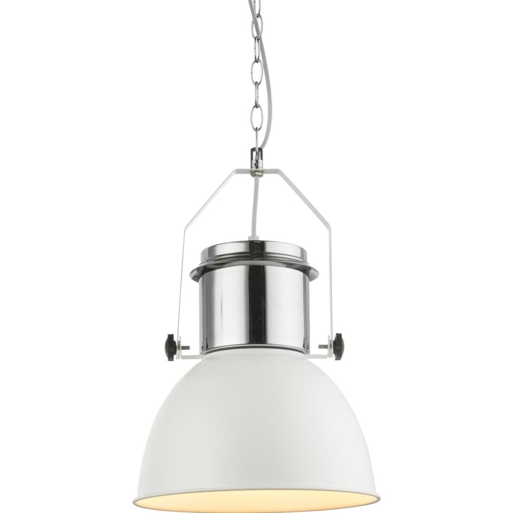 Lima Hanglamp close -up