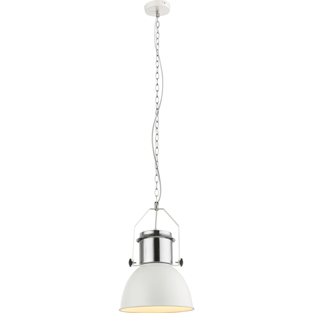 Lima Hanglamp vooraanzicht