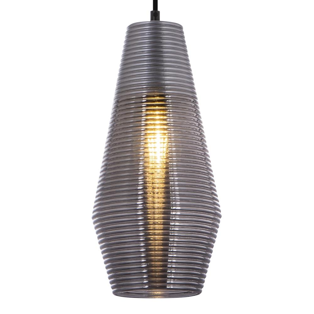 Majuro hanglamp close up
