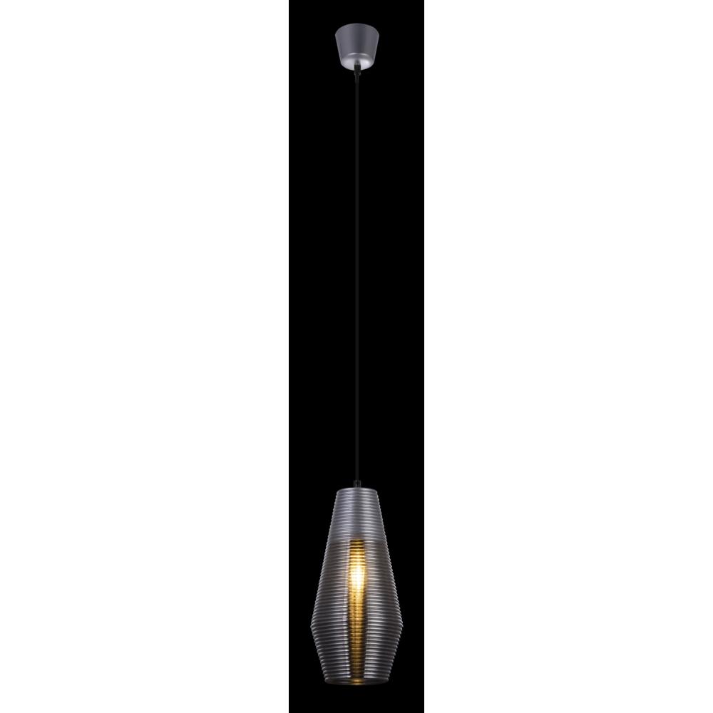 Majuro hanglamp donkere achtergrond