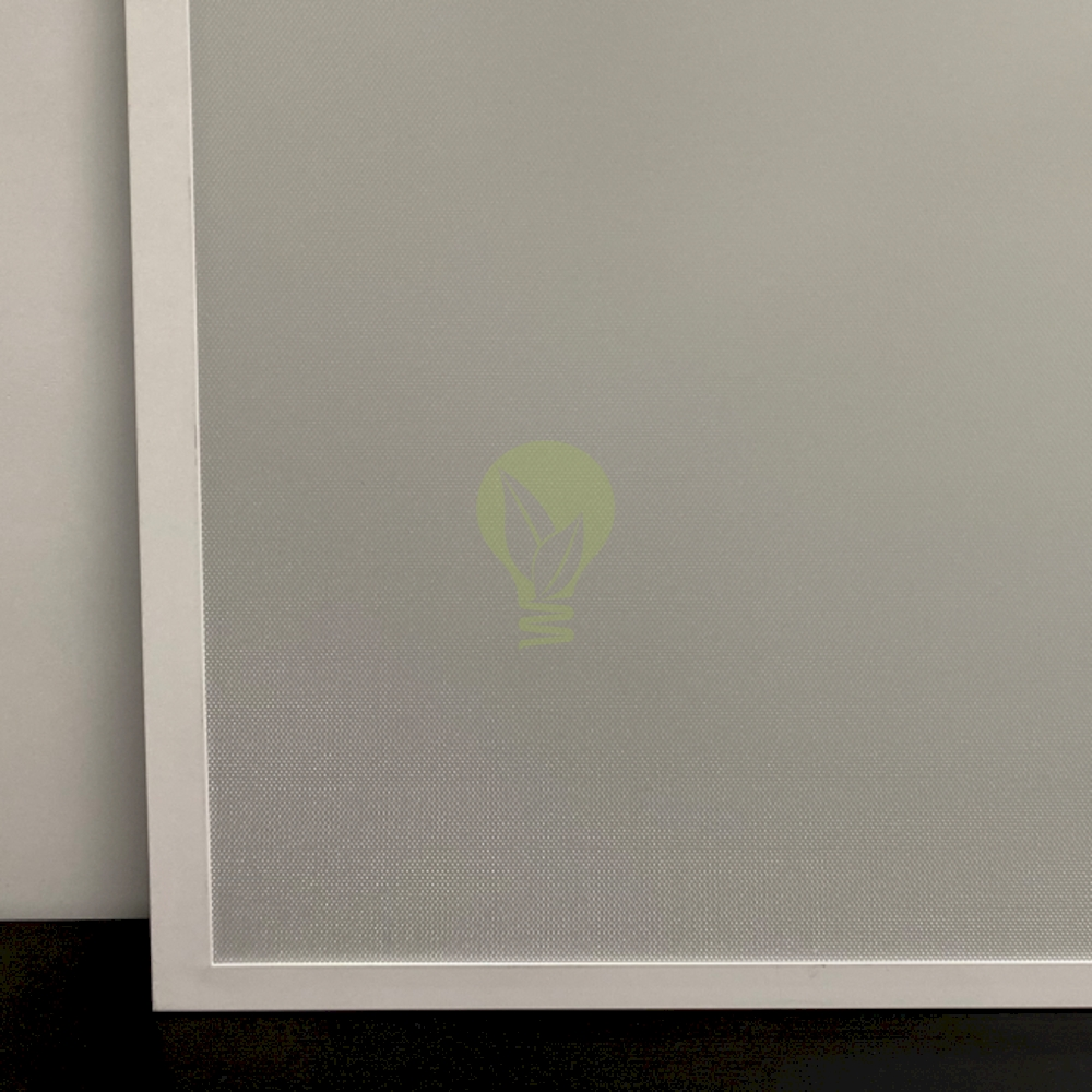 backlight led paneel 60x60cm - UGR17