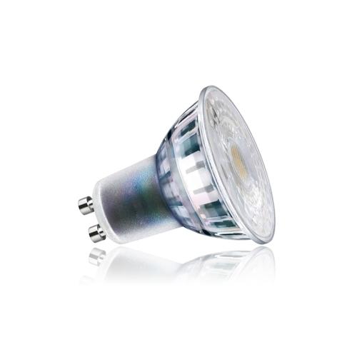 LED Dimbare GU10 spot 5,5W 2200K