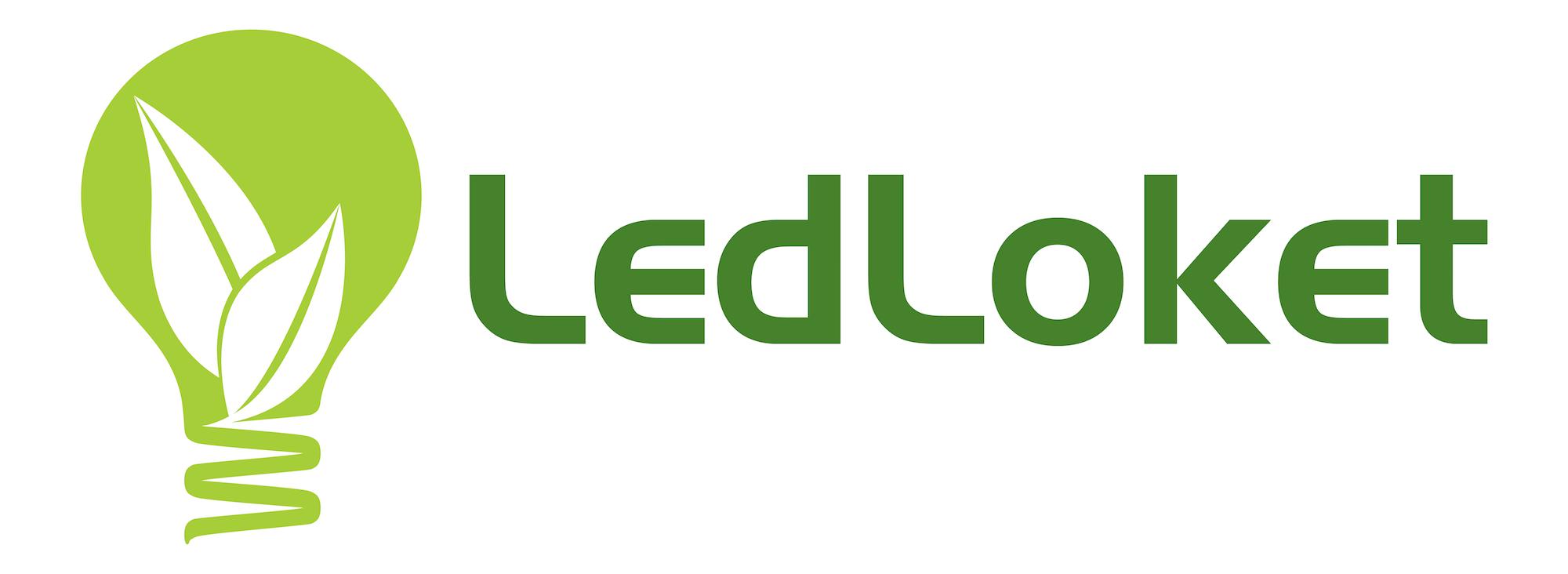 LedLoket