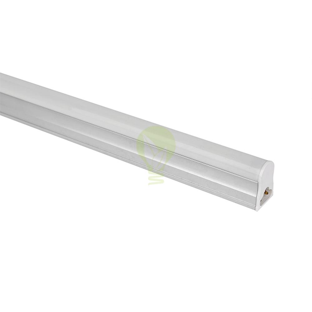 LED T5 TL Buizen